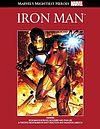 Superbohaterowie Marvela - 3 - Iron-Man