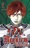 Requiem Króla Róż - 6