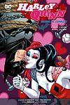 Harley Quinn - 3 - Cmok, cmok, bang, dziab!