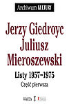 Listy 1957-1975