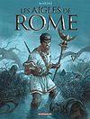 Orły Rzymu - 5