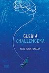Głębia Challengera