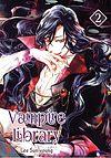 Vampire Library - 2