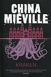 China Miéville. Kraken.