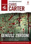 Geniusz zbrodni (książka audio)