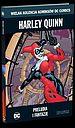 Wielka Kolekcja Komiksów DC Comics - 17 - Harley Quinn: Preludia i Fantazje