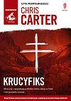 Krucyfiks (książka audio)