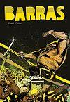 Barras - 1