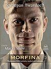 Morfina (książka audio)