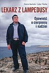 Pietro Bartolo, Lidia Tilotta. Lekarz z Lampedusy.