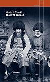 Planeta Kaukaz
