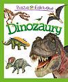 Baza faktów: Dinozaury