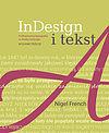 InDesign i tekst Profesjonalna typografia w Adobe InDesign