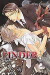Finder - 4