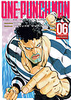 Onepunch-Man - 6.