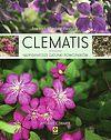 Friedrich Manfred Westphal. Clematis - Najpiękniejsze gatunki powojników.