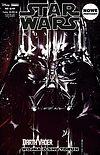 Star Wars Komiks - 68 - (02/2017)  Darth Vader: Wojna o Shu-Torun