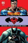 Superman / Batman - 5 - Wrogowie pośród nas