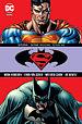 Superman / Batman - tom 5: Wrogowie pośród nas