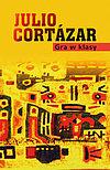 Julio Cortazar. Gra w klasy.