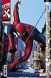 Dobry Komiks Extra - 1 - Spider-Man 2
