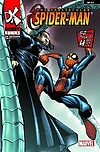 Spectacular Spider-Man - 5