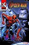 Spectacular Spider-Man - 4 - Odliczanie, cz.2