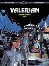 Valerian - wydanie zbiorcze, tom 7.