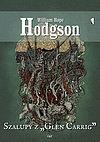 William Hope Hodgson. Szalupy z Glen Carrig.