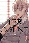 Ten Count - 3.