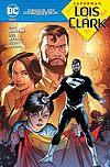 Odrodzenie - Droga do Odrodzenia: Superman - Lois i Clark.