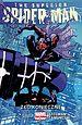 Superior Spider-Man - 5 - Zło konieczne