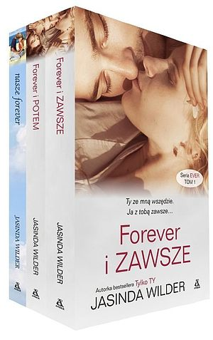 Młode książki dla dorosłych z seksem