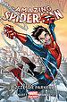 Amazing Spider-Man - tom 1: Szczęście Parkera