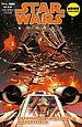 Star Wars Komiks - 69 - (03/2017) Ostatni lot Gwiezdnego Niszczyciela