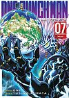Onepunch-Man - 7.