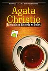 Christie Agata. Tajemnicza historia w Styles.