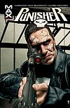 Punisher MAX #2.
