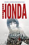 Tetsuya Honda. Przeczucie.
