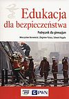 Mieczysław Borowiecki i inni. Edukacja dla bezpieczeństwa Podręcznik.