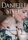 Danielle Steel. Księżna.