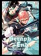 Seraph of the End - Serafin Dni Ostatnich - 7