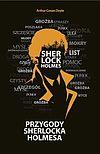 Doyle Arthur Conan. Przygody Sherlocka Holmesa.
