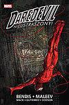 Daredevil - Nieustraszony!, tom 1.