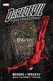 Daredevil - Nieustraszony!, tom 1