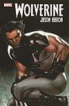 Wolverine - Jason Aaron kolekcja, tom 1.
