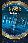 Rafał Kosik. Różaniec.