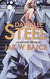 Danielle Steel. Jak w bajce.