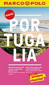 Portugalia.