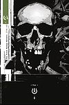 The Black Monday Murders - 2 - Waga.